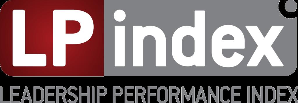 Leadership Performance Index