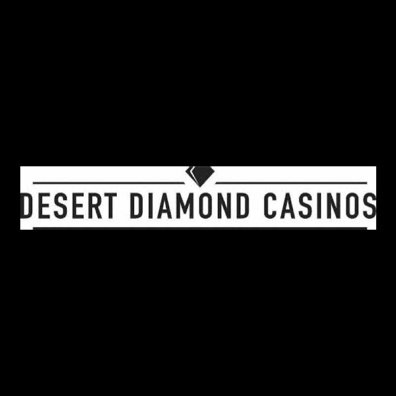 logo-desert diamond