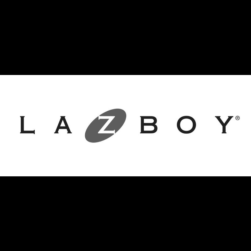 logo-lazboy