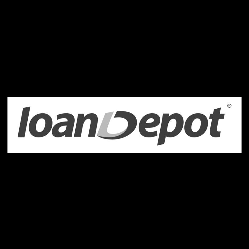 logo-loan depot