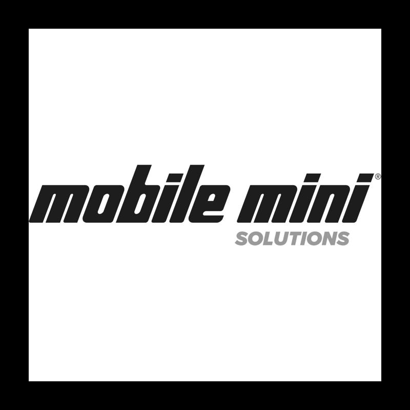 logo-mobile mini