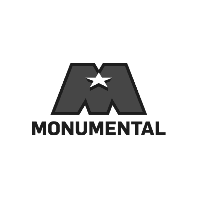 logo-monumental