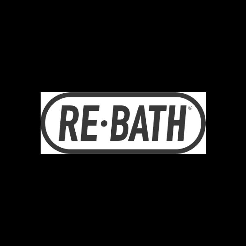 logo-rebath
