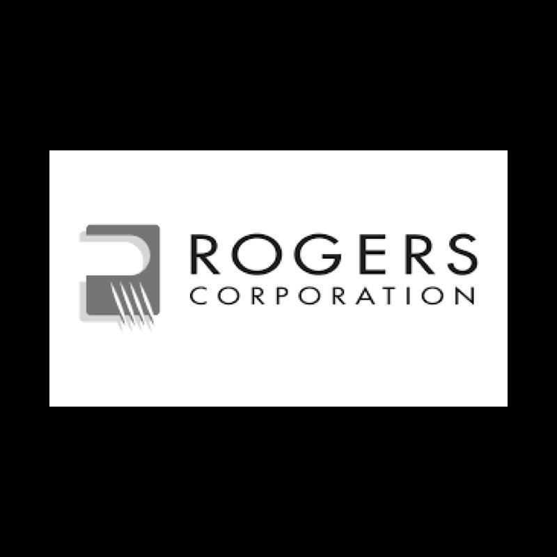 logo-rogers
