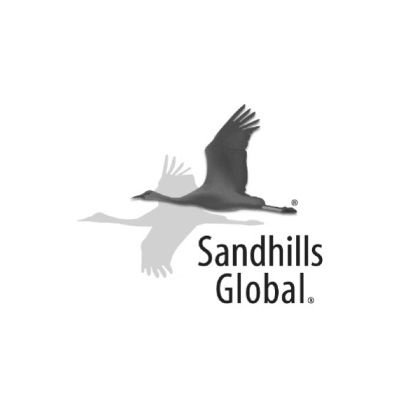 logo-sandhills global