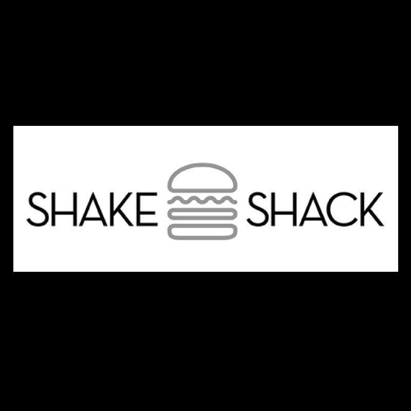 logo-shake shack