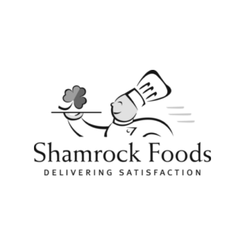logo-shamrock