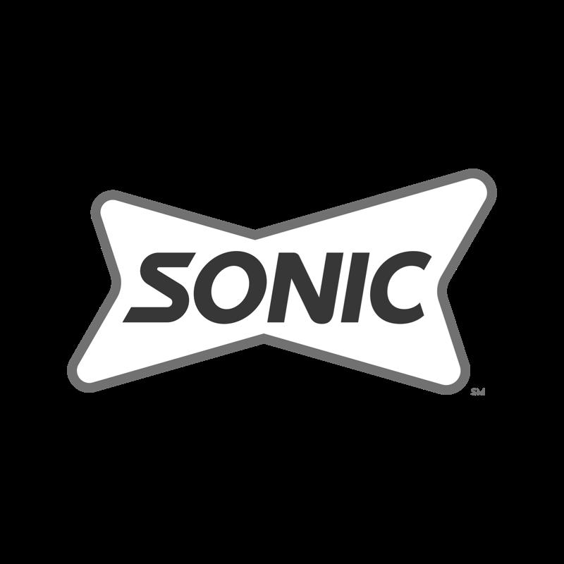 logo-sonic