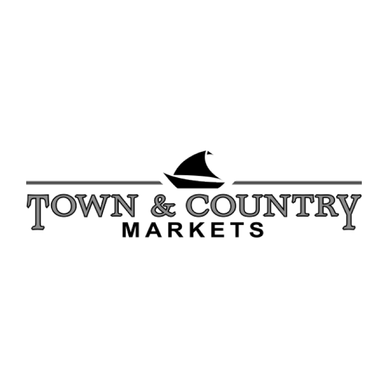 logo-town country