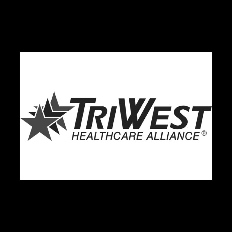 logo-triwest