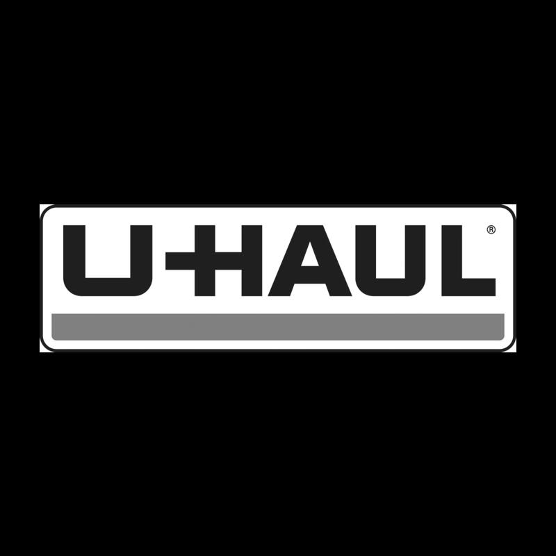 logo-uhaul
